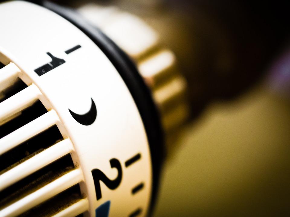5февраля вПензе на 11-ти дорогах отключили отопление