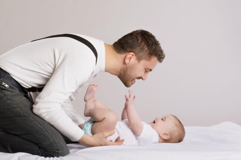 ВПензе пройдет форум советов отцов «С отцом пожизни»