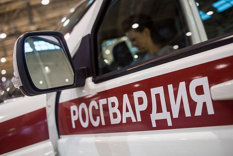 ВПензе преступник похитил измагазина кассовый аппарат свыручкой