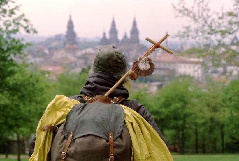 Паломники совершат пеший крестный ход из столицы вПензу
