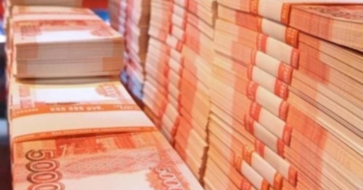 Кабмин направил три млрд руб. наприобретение 1,5 тысячи школьных автобусов