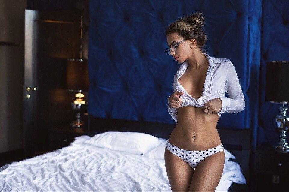 Большие зрелые мамки в бесплатных порно фото