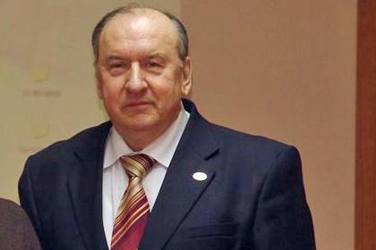 Прежнего ректора ПГТУ готовятся ознакомить сматериалами дела