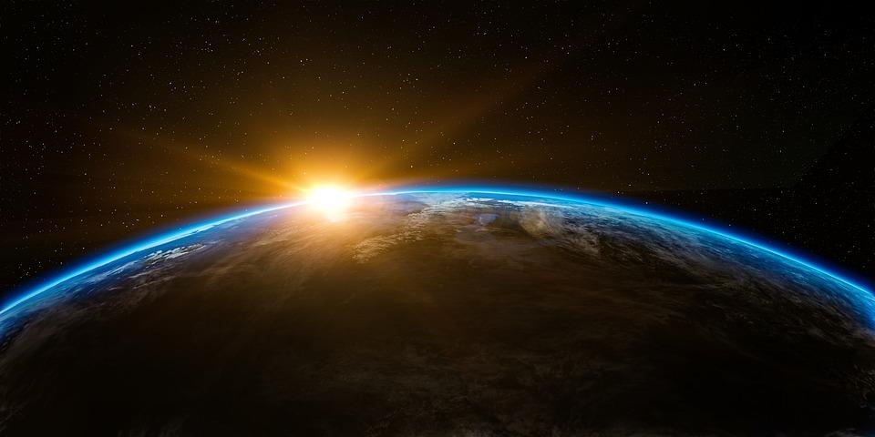 Неизвестный вирус инопланетян уничтожит население Земли 23декабря— ученые