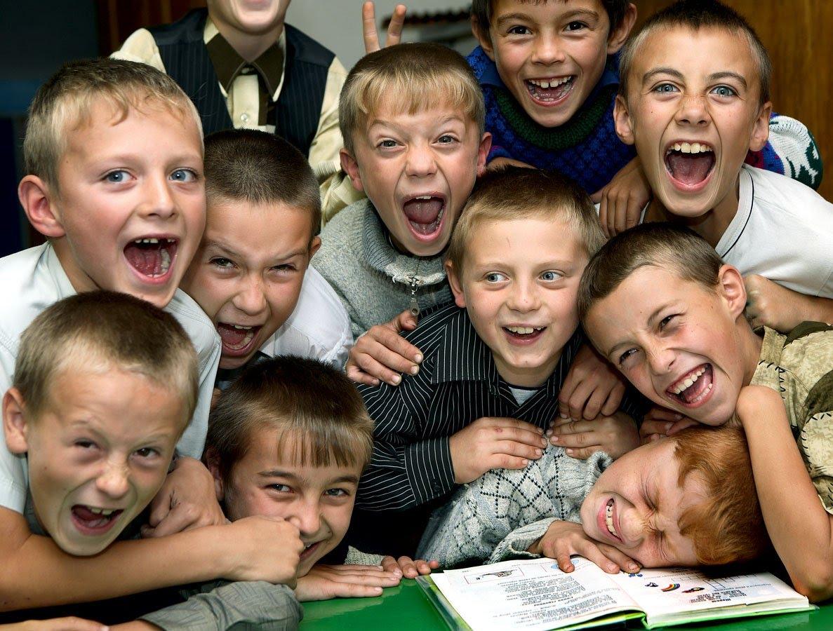 ВПензе посубботам дети будут посещать уроки вне стен школ