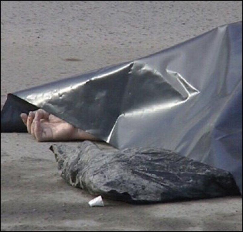 ВПензенском районе мужчина досмерти забил нетрезвого постояльца супруги