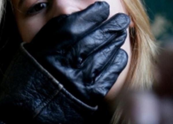 Уголовное дело пензенского серийного насильника передано всуд