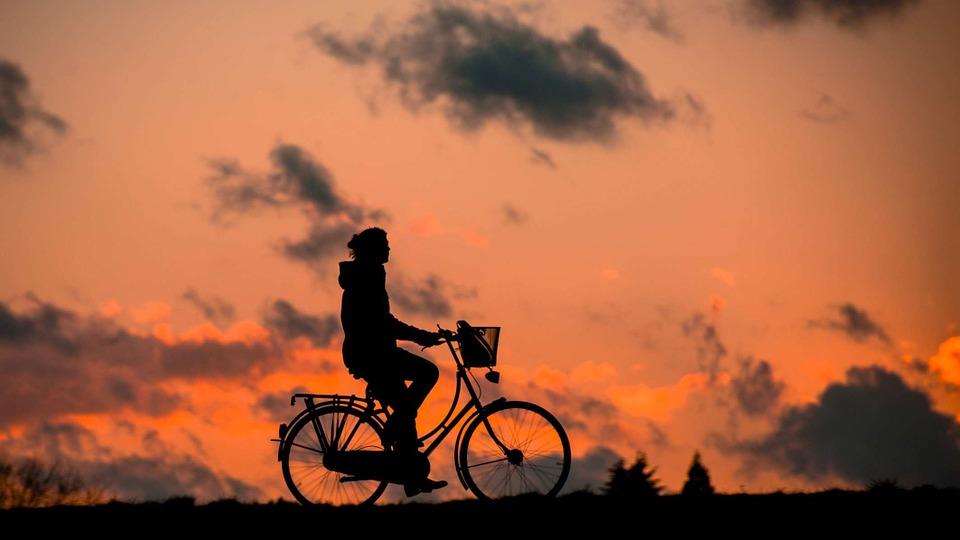 Пензенца могут посадить на 5 лет закражу 2-х велосипедов