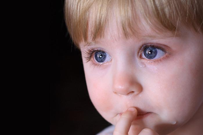 Надругавшийся над 7-летним сыном гражданин Пензы приговорен к13 годам колонии