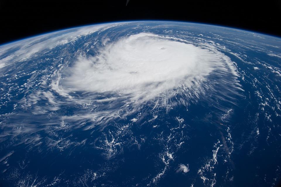 Всоседнем Татарстане прошел шторм: фото ивидео очевидцев