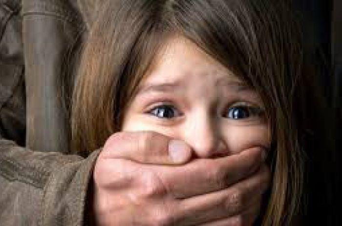 ВПензе осудили педофила, надругавшегося над 11-летней