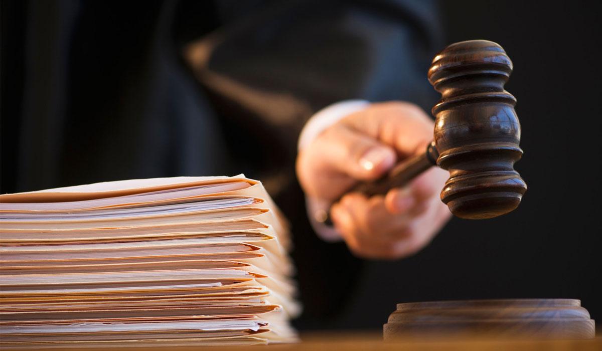 Вступил всилу вердикт жительнице Пензы, зарезавшей сожителя