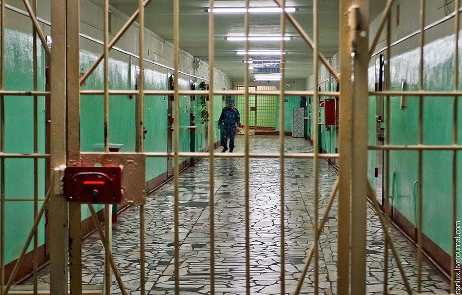 23-летнему пензенцу угрожает 10 лет тюрьмы нанападение намать