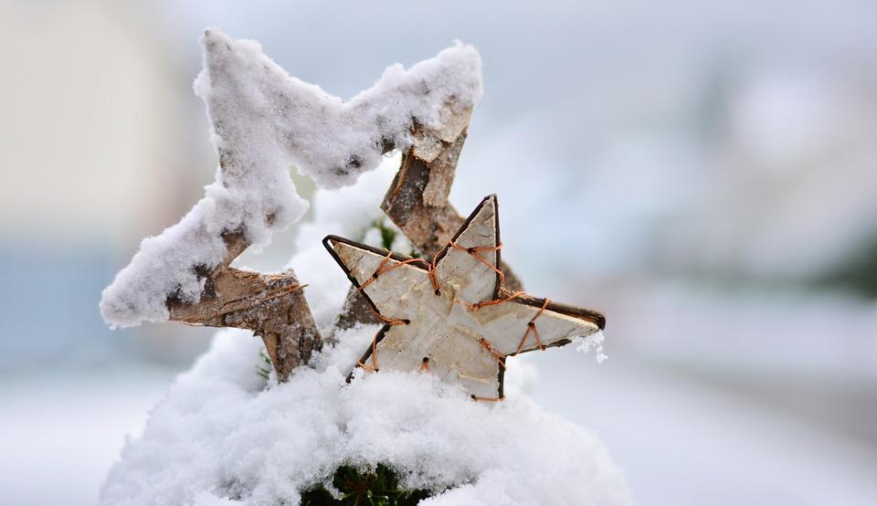 МЧС предупредило пензенцев осильных порывах ветра 15декабря