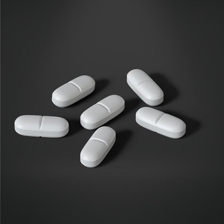 Пензенцы скоро узнают сколько стоит их здоровье