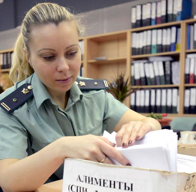 Взыскание алиментов Очаковская улица помощник адвоката воронеж вакансии