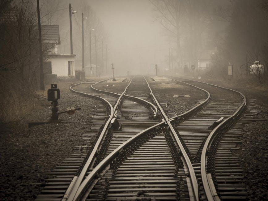 Обстрелявший поезд «Пенза— Самара» хулиган отделался условным сроком