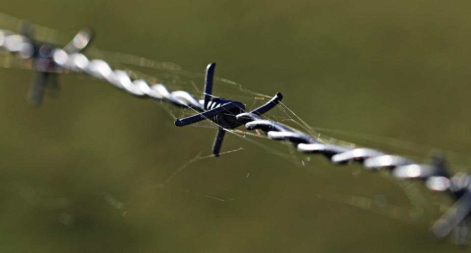 Предложено запретить посылать заключенных вотдаленные отихдома колонии