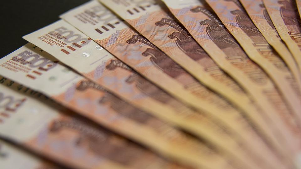 Пензячка, задолжавшая сыну поалиментам 790 000 руб. , может оказаться зарешеткой