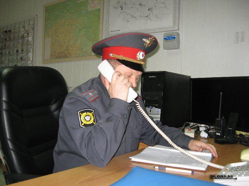 ВПензенской области разыскивают пропавшую без вести Анну Камышову