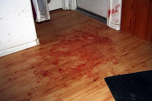 Тамбовского подростка подозревали вубийстве спящих бабушки, отца исестры