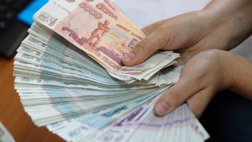 Чиновницу изадминистрации поселка Евлашево обвинили вслужебном подлоге