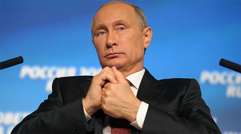 Владимира Путина попросили ореструктуризации бюджетных кредитов регионовРФ