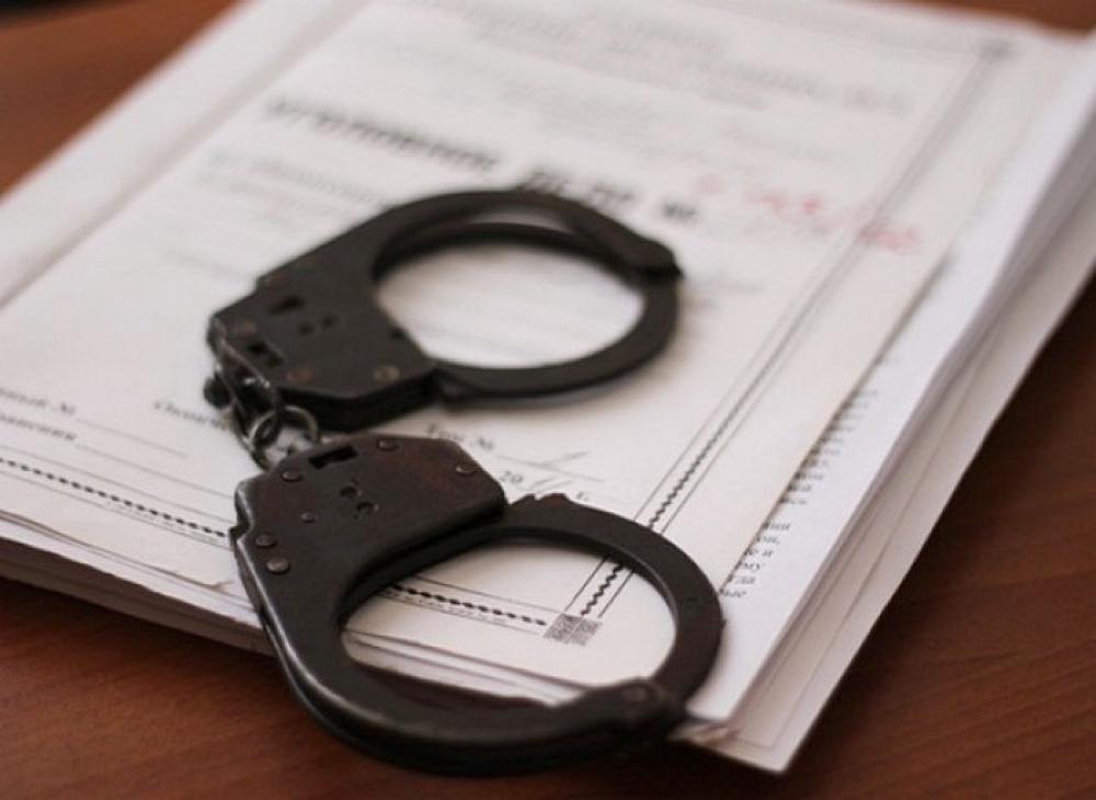 Прибывший вПензу мужчина ради спасения сына пытался подкупить свидетеля ипотерпевшего