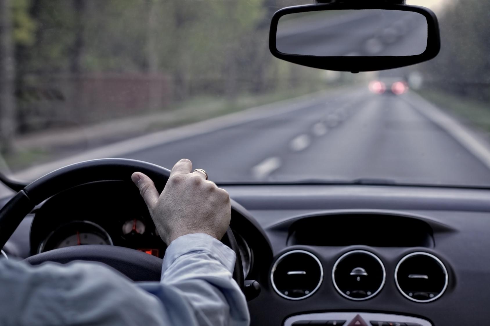 Специалисты составили ТОП-5 повадок, которыми выубиваете собственный автомобиль