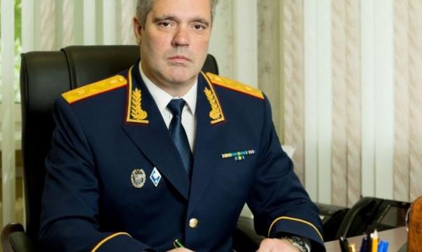 ТЦ «ФОГ-СИТИ» продан с торгов - следователи возбудили пятое по счету уголовное дело по заявлению Олега Федосеева.