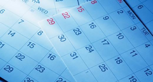 Как будут отдыхать пензенцы в последующем 2018-ом году ? Горожане получат дополнительный отпуск