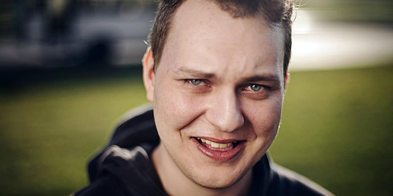 ВПетербурге проверяют данные одраке сучастием видеоблогера Хованского