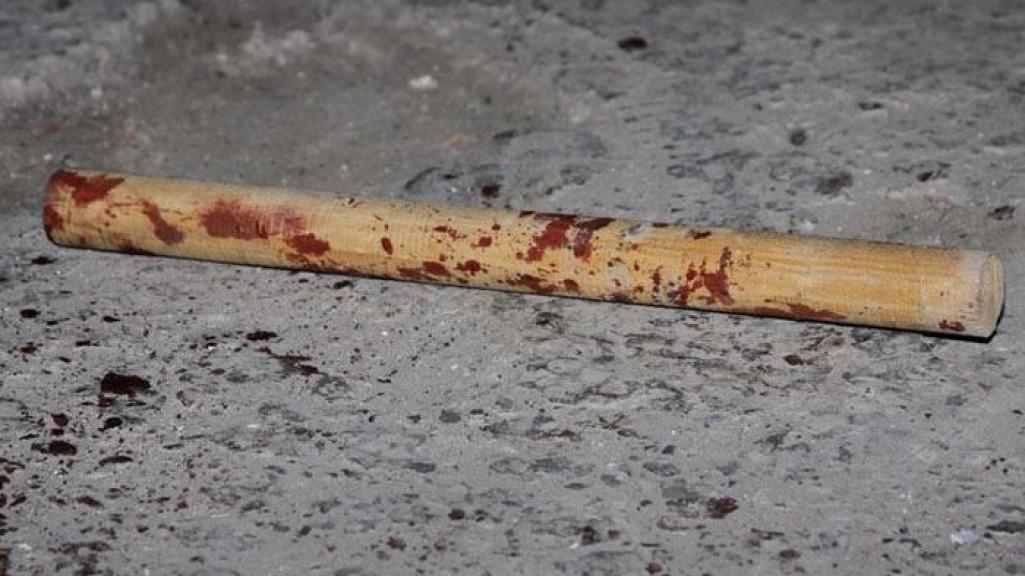 ВПензенской области женщина сломала палкой нос обидчику сожителя
