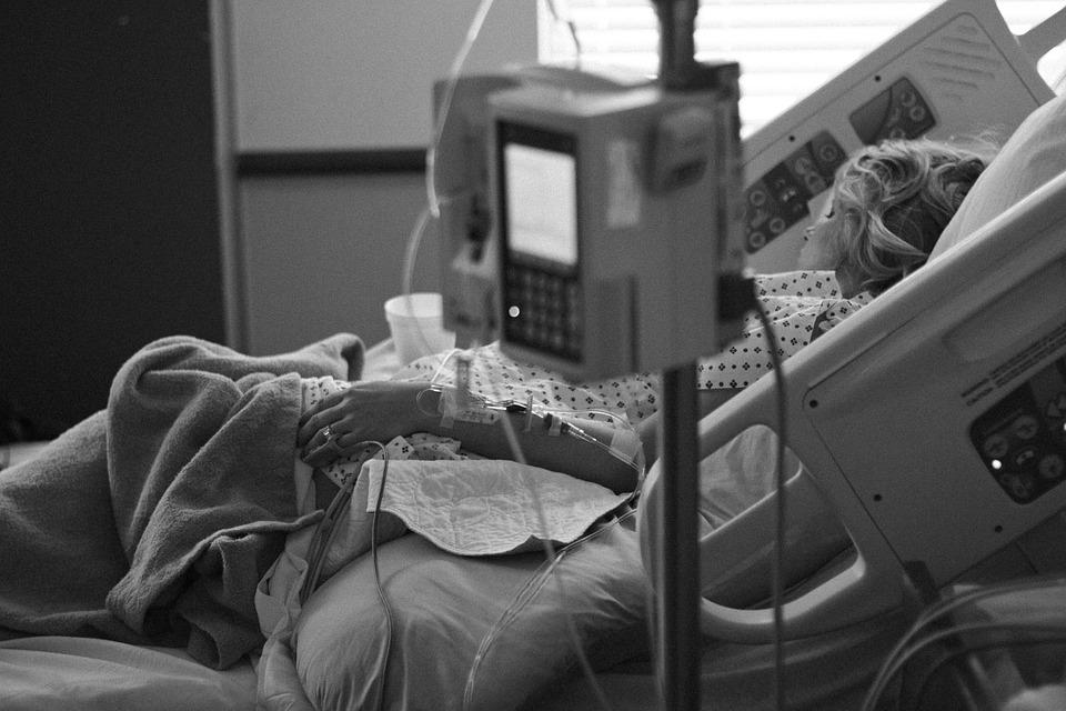 Под Пензой пофакту смертоносного ДТП сучастием фуры организована проверка