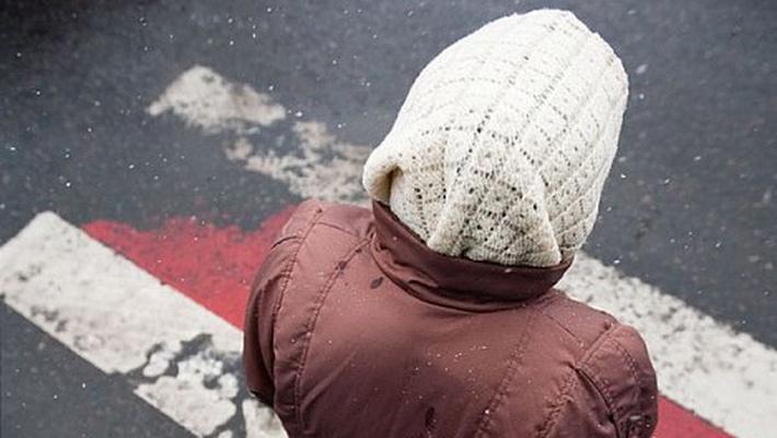 ДТП под Пензой: ВНижнем Ломове «ZAZ Шанс» задавил пенсионера