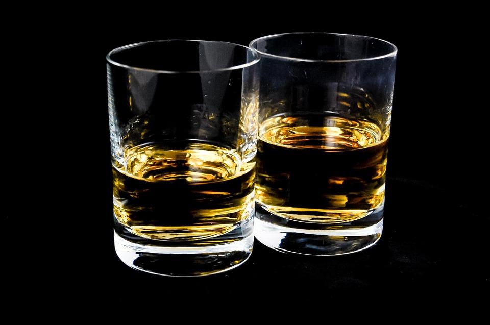 ВПензенской области найдены точки незаконной продажи алкоголя