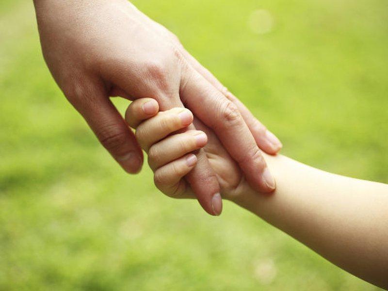 ВПензе бабушка нелегально держит 4-летнюю внучку
