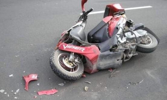 В страшном ДТП в Таиланде погиб турист из Пензы