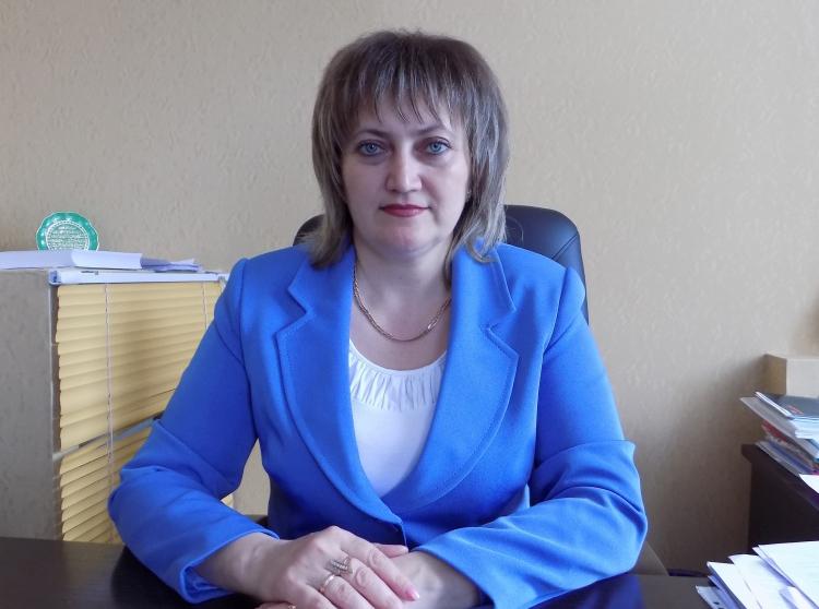 Женщины для досуга в Сурске