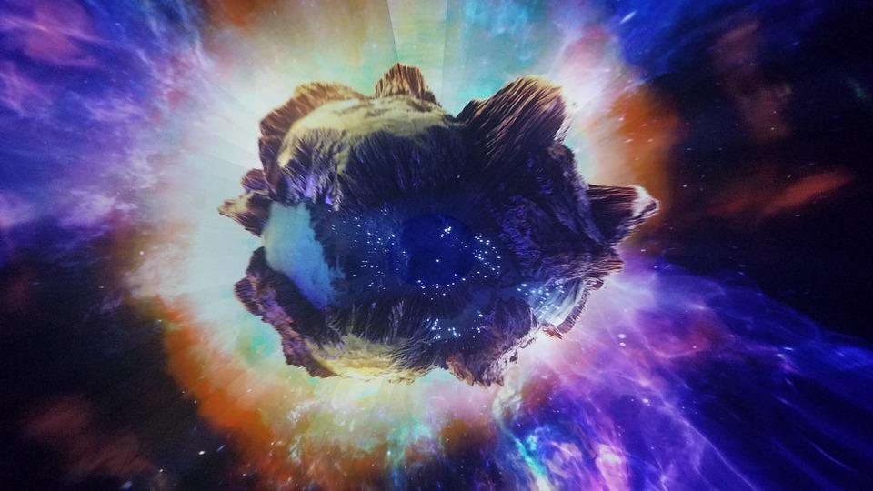 УченыеРФ опровергли прогноз обожидаемом падении наПензу 25-метрового метеорита