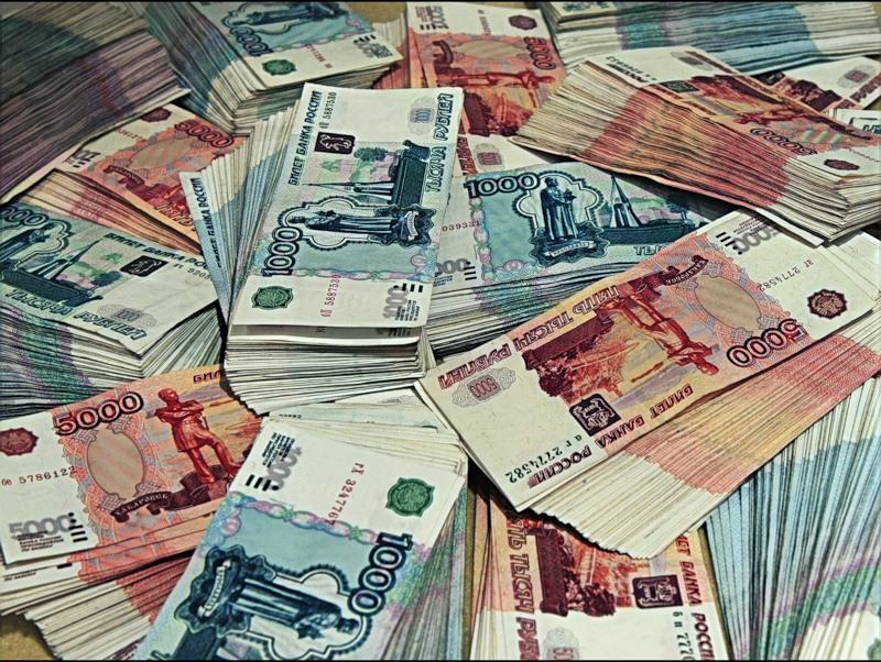 Жительница Пензенской области хотела заработать нашубах илишилась 120 тыс.