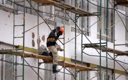 ВПензе началась проверка пофакту трагичной смерти юного строителя