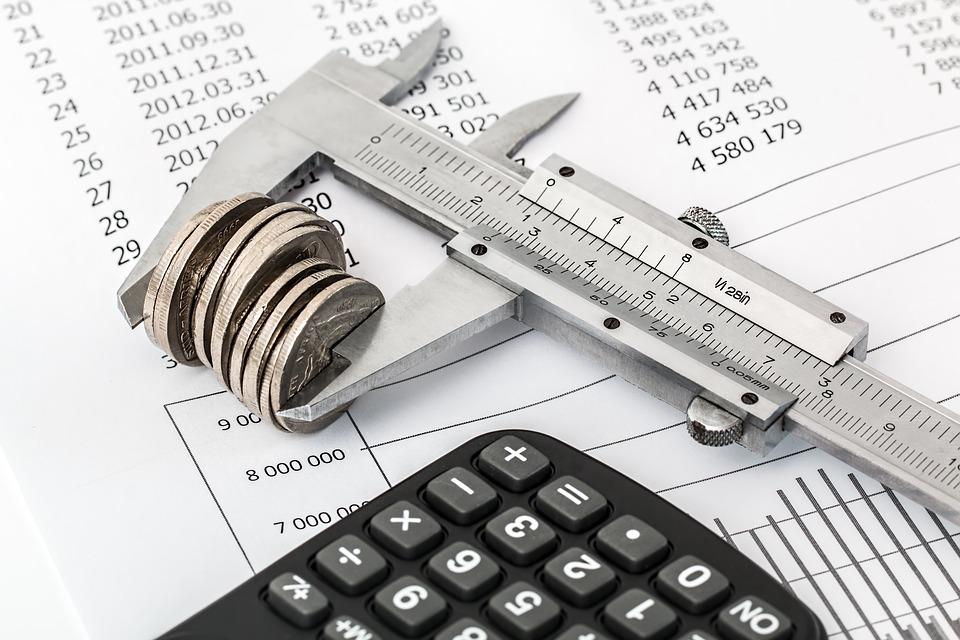 ВПензенской области скорректирован бюджет на текущий год