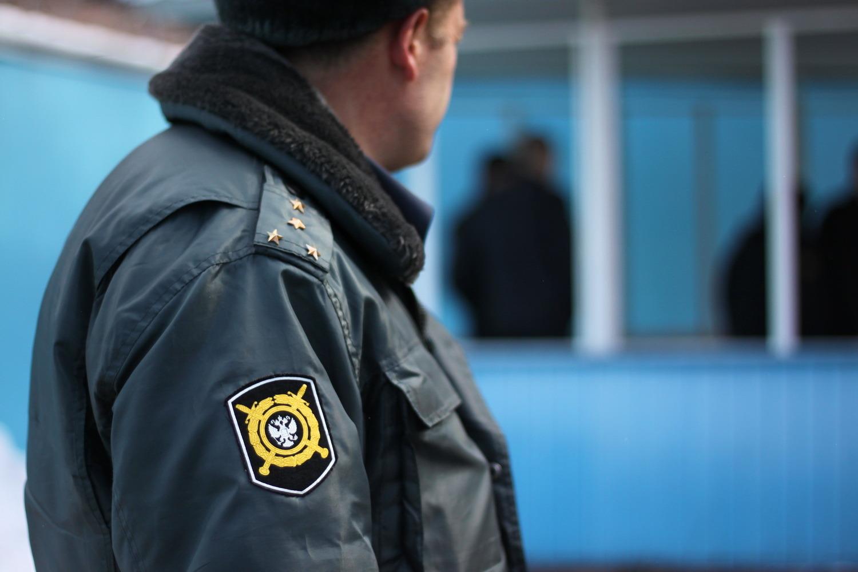 ВСурске убит 10-летний ребенок