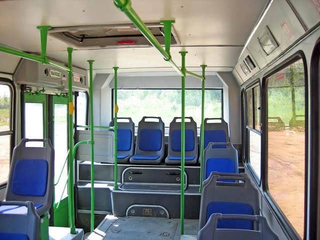 ВПензе маршруты №149 и №130 изменят схему движения