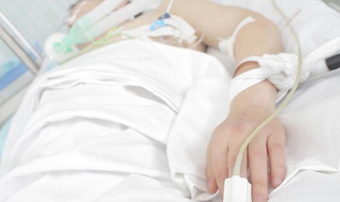 ВПензенской области мужчина скончался ототравления спиртосодержащими жидкостями