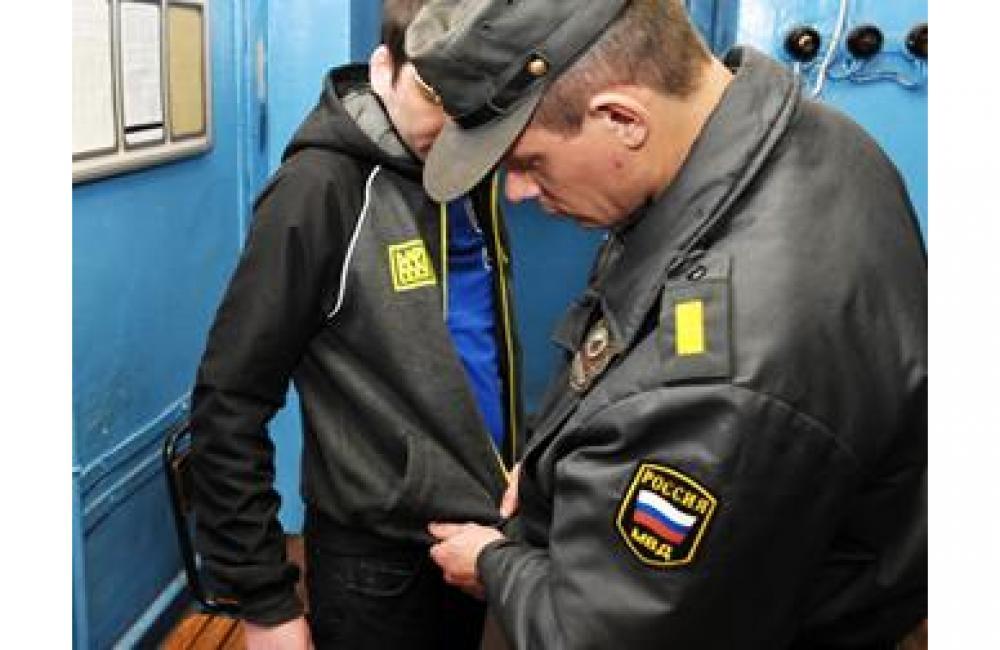 Удиректора пензенской компании  украли кошелек израбочего кабинета