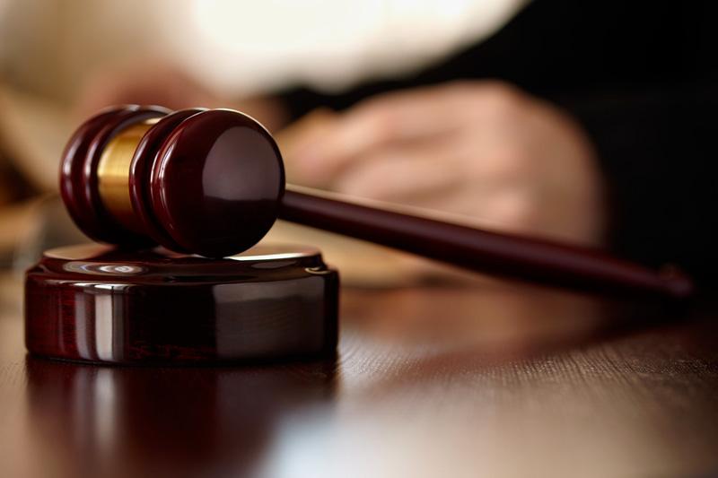 ВГородищенском районе два директора оштрафованы заневыплату заработной платы