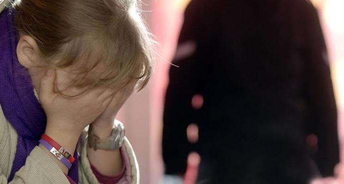 В Пензе мужчина избил и изнасиловал 16-летнюю девушку.