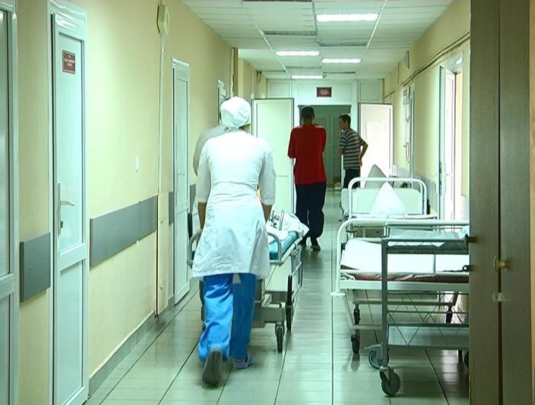 Отравился наулице пилюлями и скончался ребенок изТамбовской области